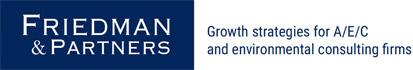 Friedman & Partners Logo