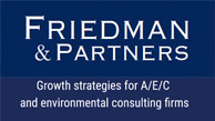 Friedman & Partners Logo